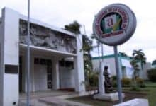 Museo de la Alfabetización