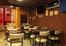 Café Tilín