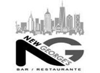 Restaurante New George's