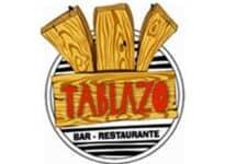 Bar Restaurante Tablazo