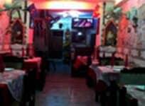 Restaurante Bellomar
