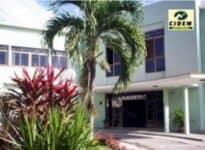 Centro de Investigación y Desarrollo de Medicamentos