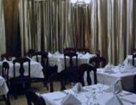 Restaurante El Trofeo