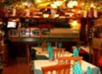 Restaurante Gringo Viejo