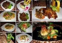 Restaurante Ivan Chefs