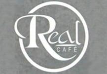 Restaurante Real Café