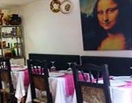 Restaurante Venamí