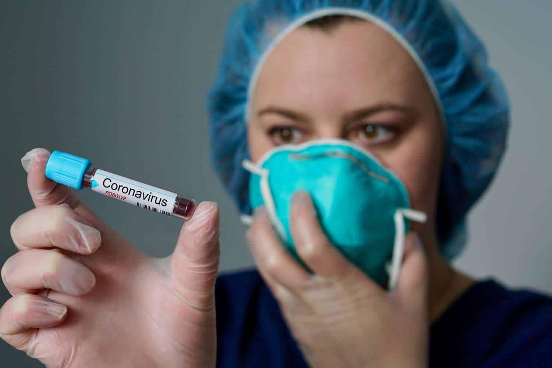 49 nuevos casos de coronavirus en cuba