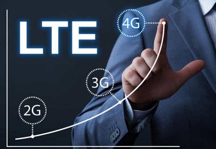 tecnologia de datos 4g en cuba celulares etecsa