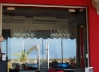 Bar Restaurante Lungo Mare