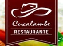 Restaurante Cucalambé