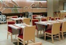 Restaurante AnaCapri