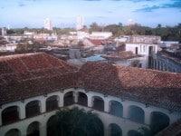 Ciudad Camagüey