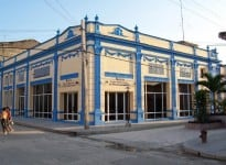 calle-de-manzanillo