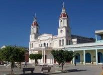 catedral-manzanillo
