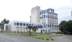 Centro de Neurociencias de Cuba