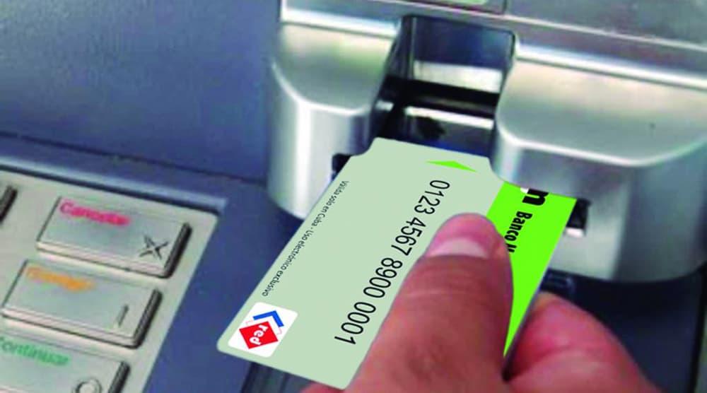 Cuenta MLC Online del Banco Metropolitano