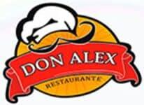 Restaurante Don Alex