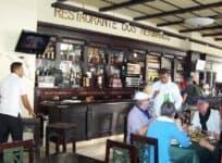 Restaurante Dos Hermanos