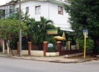 Restaurante El Recanto