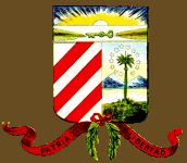 Escudo Movimiento Filibustero Cubano