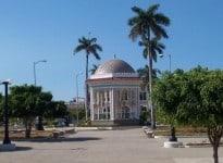glorieta-manzanillo