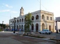 gobierno-de-manzanillo