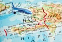 Paquete turístico para Cubanos viajar a Haití. Oferta 2017