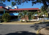 hotel-guacanayabo