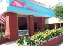 Restaurante Loipa