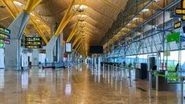 Nuevos Requisitos para Viajar a España