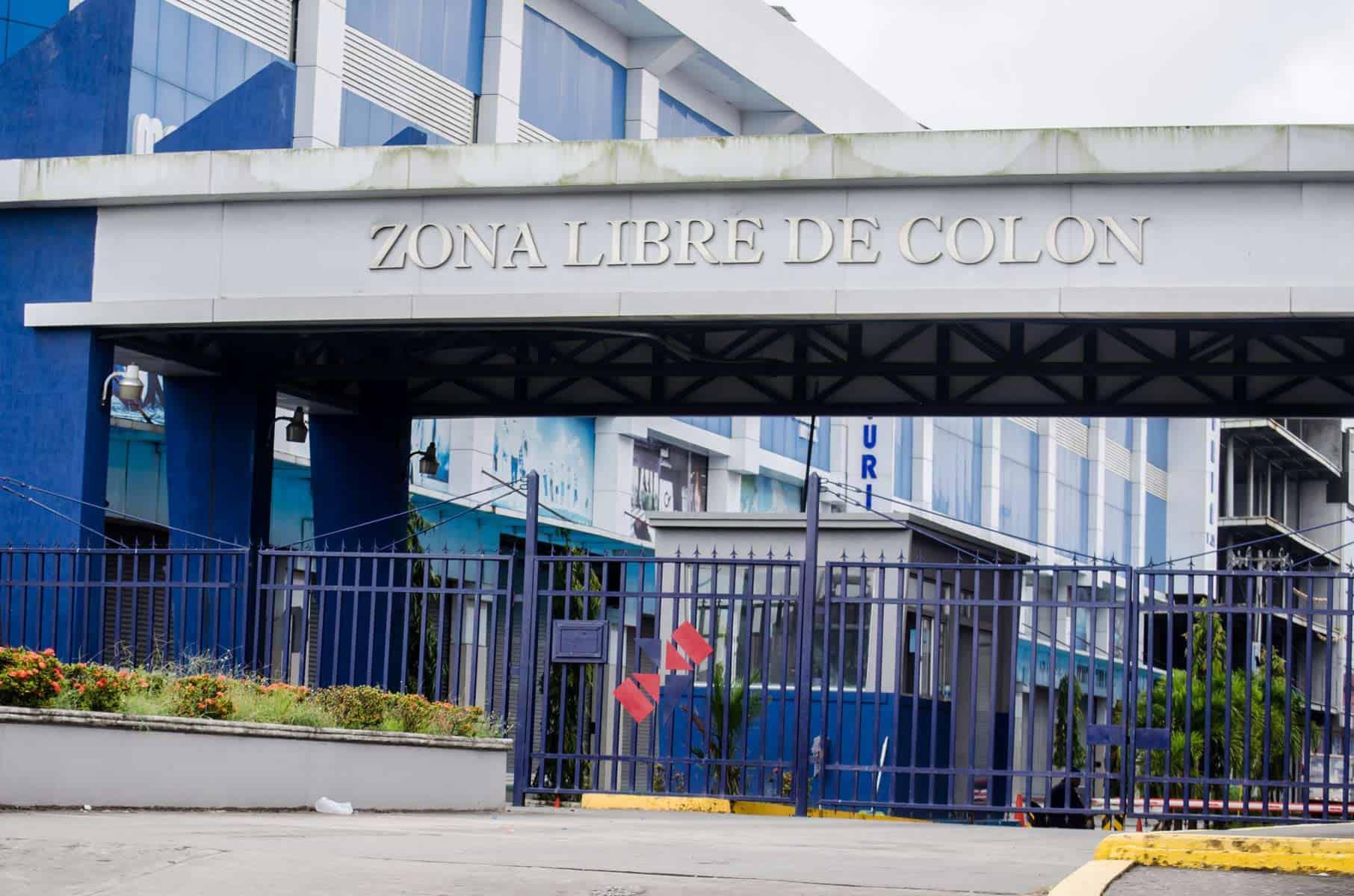 Panama Otorgara Visa de Turismo de Compras a los Cubanos