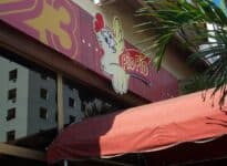 Restaurante Pio Pio