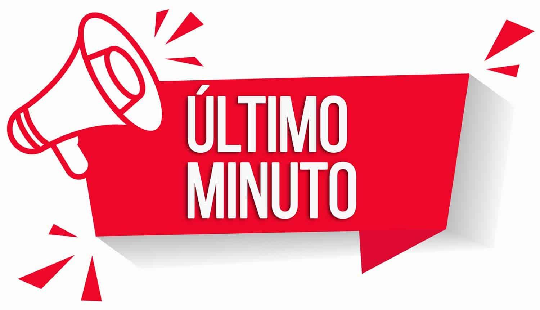 Suspenden Temporalmente la Aceptación de USD en Efectivo en Cuba