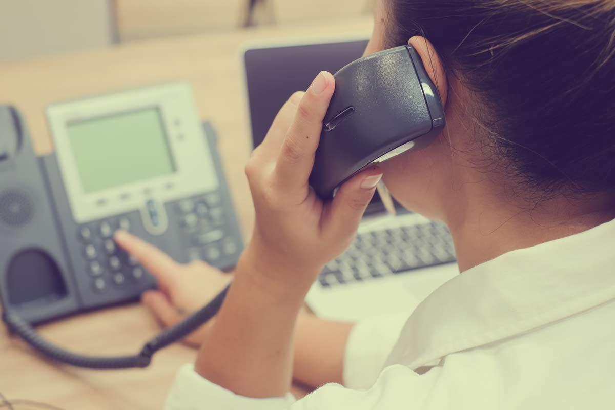 Telefonos del MINSAP para Atencion