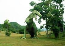 Museo de Historia Natural de Baconao