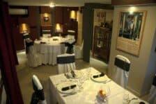 Restaurante Bar Varadero 60