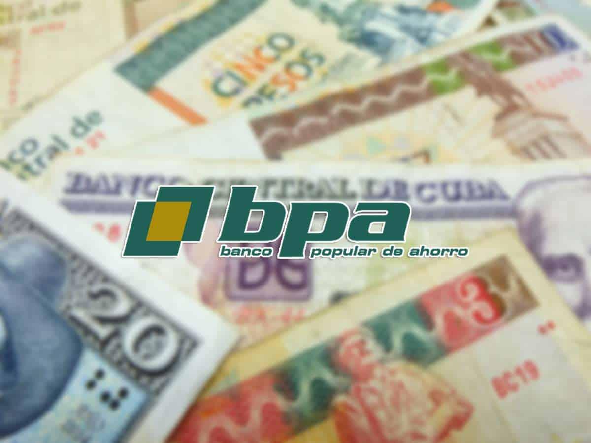 bpa banco popular de ahorro
