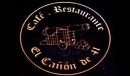 Restaurante el Cañon de 41