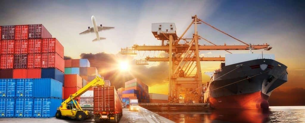 carga aerea y maritima aduana de cuba
