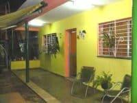 Casa Liset y Rafael en Guanabo