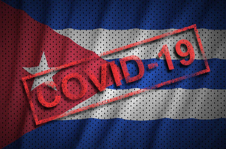 casos de coronavirus en cuba