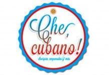 Che, cubano