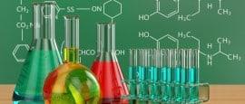 chemistry-1024x768