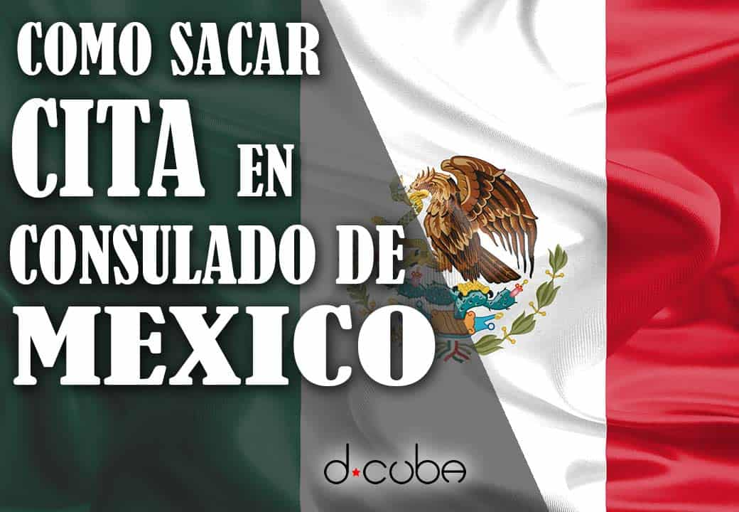 cita mexico video