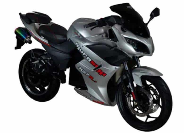 comprar moto electrica nercado.com.jpg