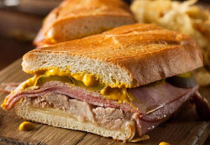 dia del sandwich cubano 23 de agosto 2017