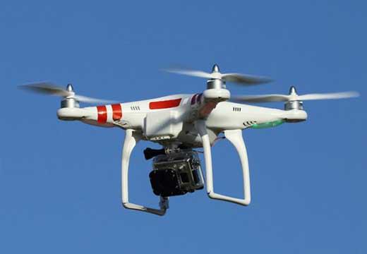 Aduana de Cuba emite nueva nota sobre entrada de Drones al país