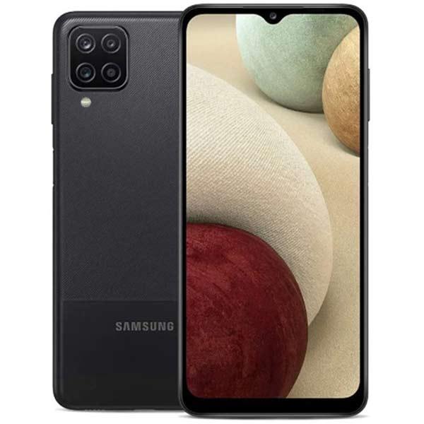 enviar Samsung Galaxy A12 a Cuba