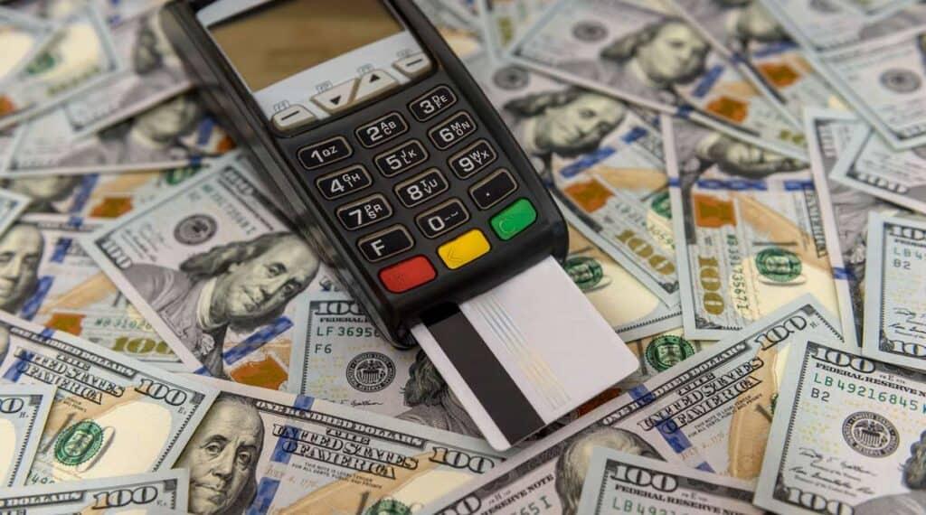 enviar dinero a tarjeta ais usd